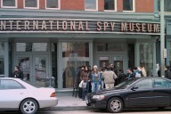 The-International-Spy-Museum-Photo