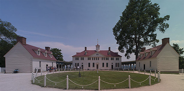 mount-vernon-buildings-photo